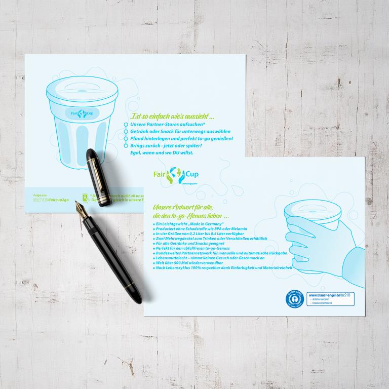 Print Design (Packaging Industry)
