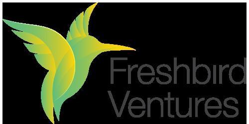 freshbird