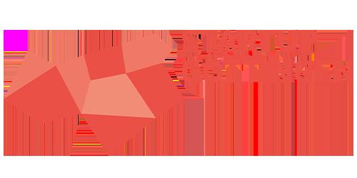 startup-goettingen-logo