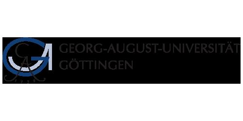 uni-goettingen