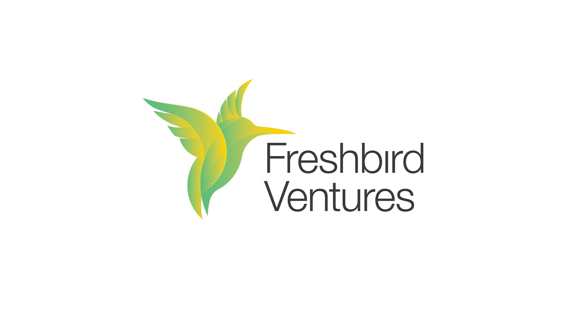 freshbird-ventures_logo